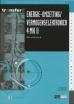 A.F. Backer, A.J. Wessels boeken