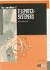 J.M.M. Stieger boeken