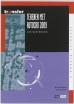 W. van Drunen, S.J.H. Frericks boeken