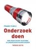 Frank Plooij boeken