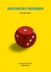 Jan van de Craats, Rob Bosch boeken