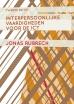 Jonas Rubrech boeken