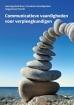 Karin van Pijpen boeken