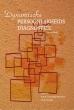 E.H.M. Eurelings-Bontekoe, W.M. Snellen boeken