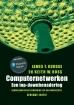 James F. Kurose, Keith W. Ross boeken