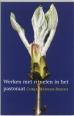 c. Menken-Bekius boeken