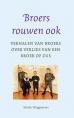 Minke Weggemans boeken