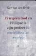 Gert van den Brink boeken