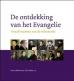 Wim Balke boeken