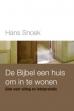 Hans Snoek boeken