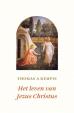 Thomas Kempis A boeken