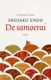 Shusaku Endo boeken