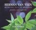 Herman van Veen boeken