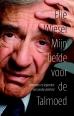 Élie Wiesel boeken