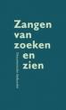 C. van Bruggen boeken