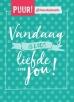Sandra van Tongeren boeken