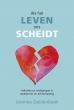 Jeanine Geijtenbeek boeken