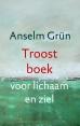 Anselm Grün boeken