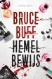 Bruce Buff boeken
