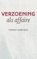 Herman Wiersinga boeken