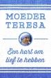 Moeder Teresa boeken