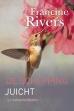 Francine Rivers, Karin Stock Buursma boeken