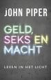 John Piper boeken