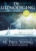 W.Paul Young, Brad Robison boeken