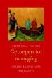 Peter J.M.A. van Ool boeken
