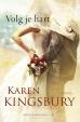 Karen Kingsbury boeken