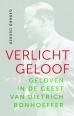Gerard Dekker boeken
