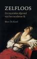 Marc De Kesel boeken