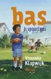 Vrouwke Klapwijk boeken