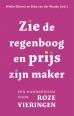 Wielie Elhorst, Stijn van der Woude boeken