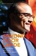 Rahil Patel boeken