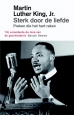 Martin Luther King boeken