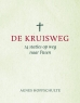 Agnes Hoffschulte boeken