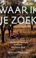 Werner Pieterse boeken