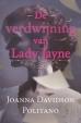 Joanna Davidson Politano boeken