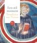 Benedictus van Nursia boeken