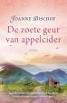 Joanne Bischof boeken