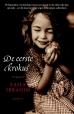 Laila Ibrahim boeken