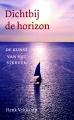 Henk Veltkamp boeken