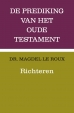 Magdel le Roux boeken