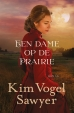 Kim Vogel Sawyer boeken