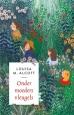 Louisa M. Alcott boeken