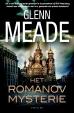 Glenn Meade boeken