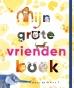 Tirza Beekhuis boeken