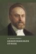 Herman Bavinck boeken