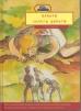 A.J. Pleysier boeken